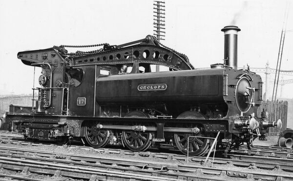 0-6-4-crane-tank-locomotive-no-17-cyclop