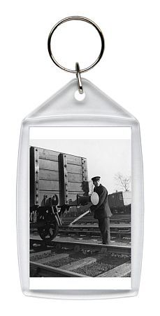 Goods Shunter, c.1930s