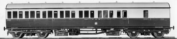 Built in 1933 to diagram E147