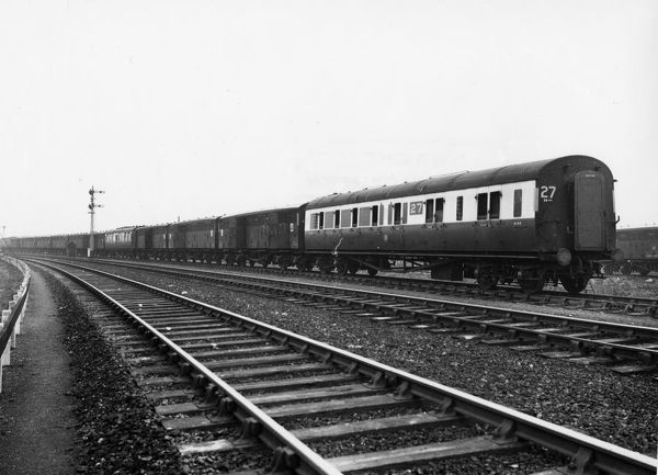 Built in 1928 to diagram D101